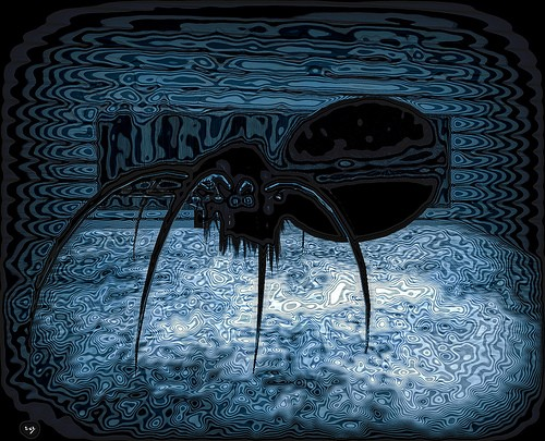 As Gregor Samsa Awoke one Morning from Uneasy Dreams....