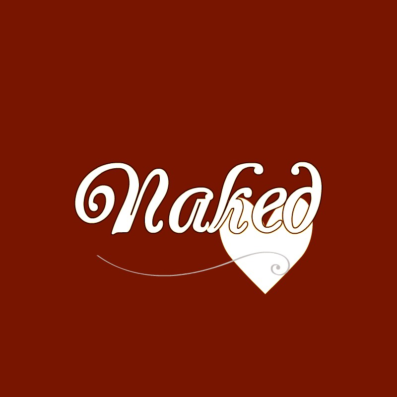 Naked: An Artists Collaboration