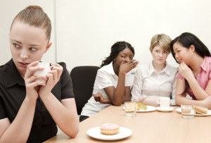 adult-workplace-bullying