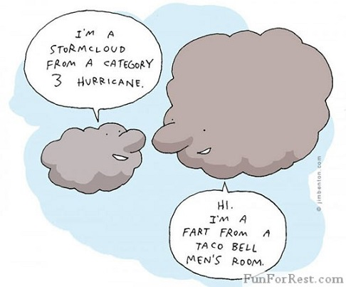 funny-cloud-Taco-Bell-fart