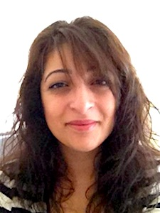 #Read about Guest #Author Ritu Bhathal…