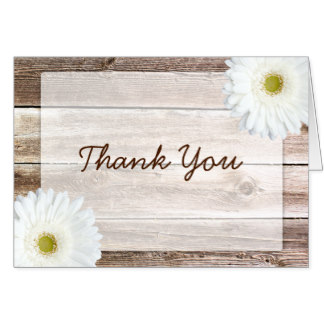 white_daisy_rustic_barn_wood_thank_you_note_card-ra7daa05fddd247d2ab6ed4d2fc03f1f4_xvua8_8byvr_324