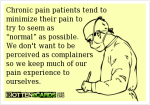 chronic-pain-patients