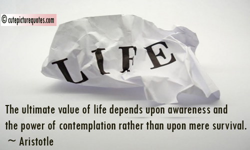 Life-Power-Quotes-1