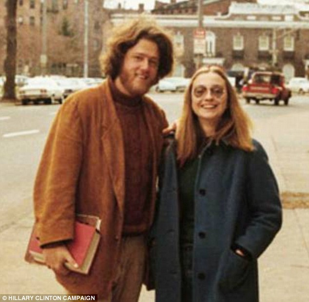 Will The Real Hillary Clinton Please Stand Up? Part VI (ZombieStory)