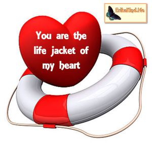 life-jacket-of-my-heart