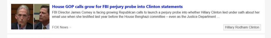 sceenshot of house probe into bengazi