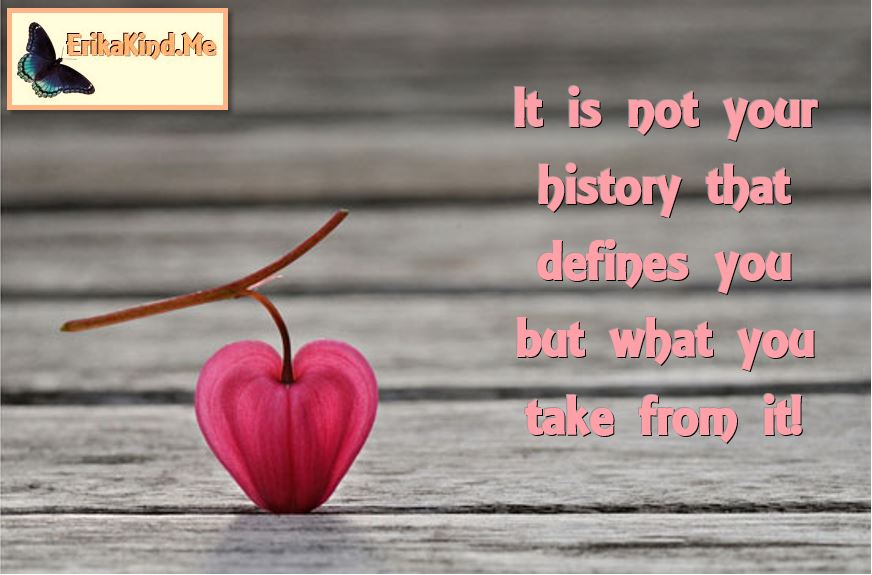 not-history-defines-you