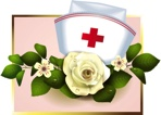 Remembering a Nurse