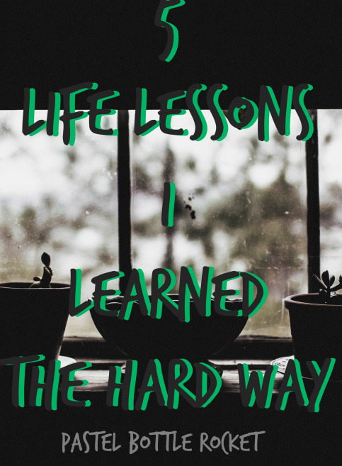 Life_Lessons_Title.jpg