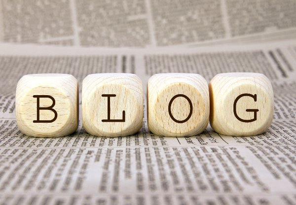Blogging Tips, Advice and Blog Strategies – 4/21/16