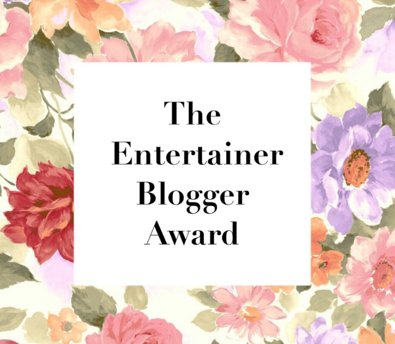 entertainer-blog-with-flowers