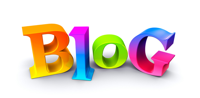 Blog Networking: 8/10/17