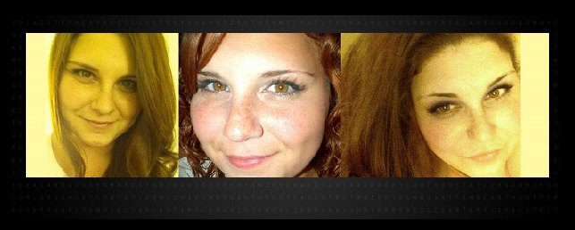 Heather Heyer:  Charlottesville Violence Victim.