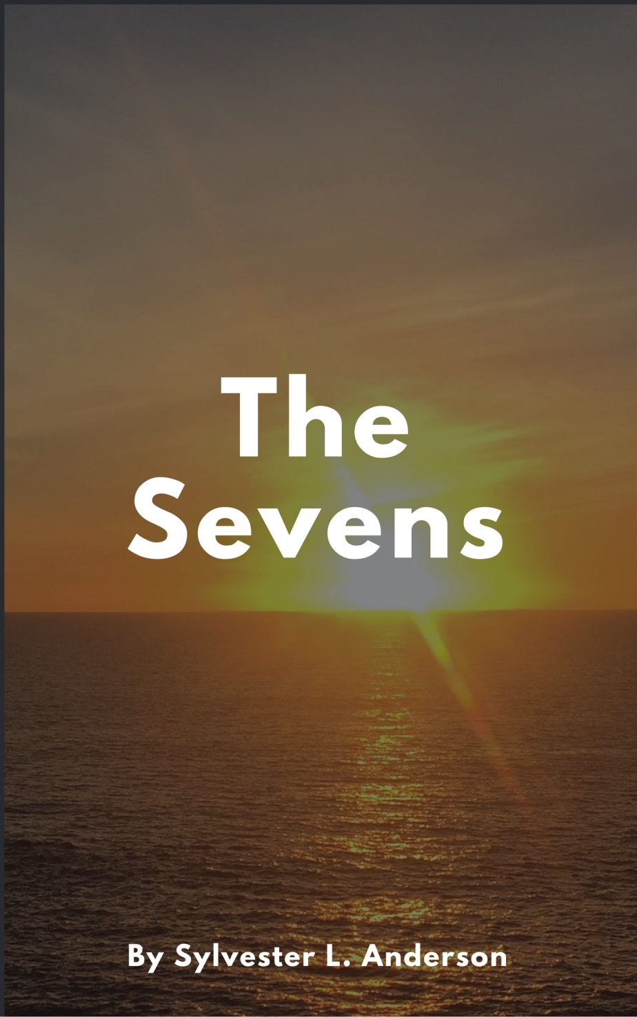 The Sevens