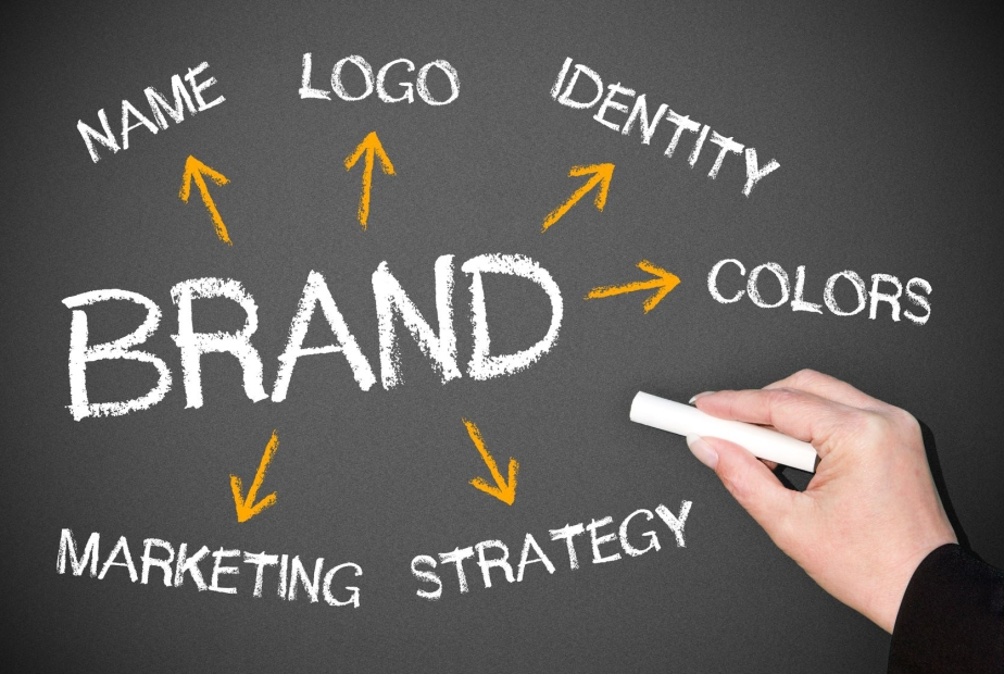 Seven Ways to Build Your AuthorBrand