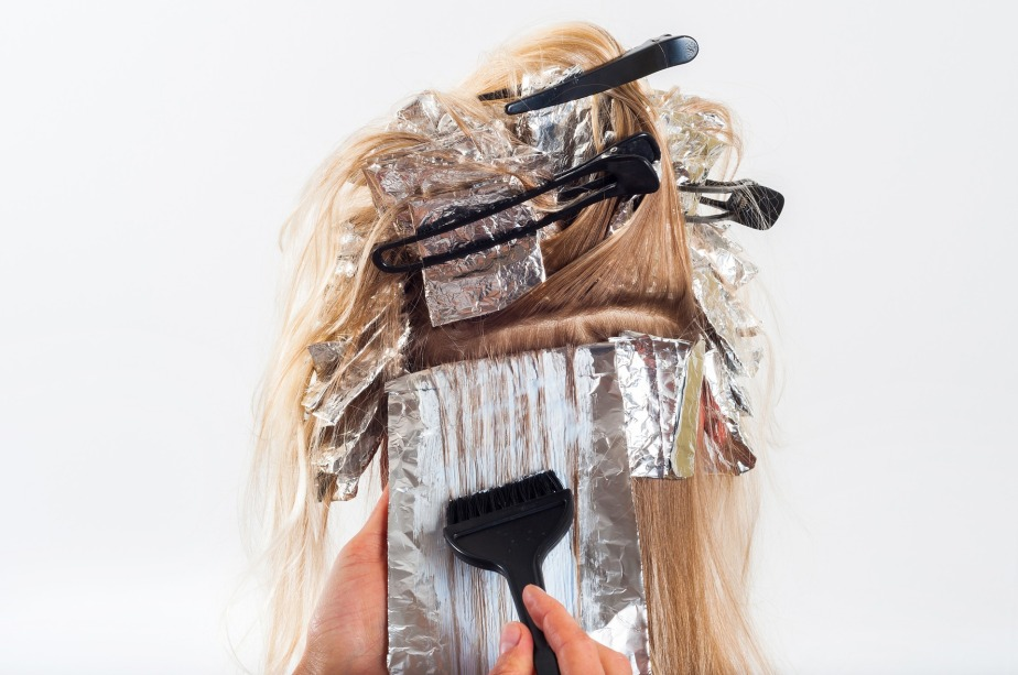 5 Things I Learnt From Working as a Hairdresser – Life Lessons