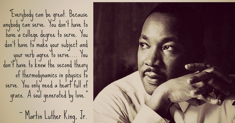 MLKJrQuote abour service edited