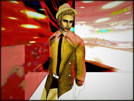 People Like Me-