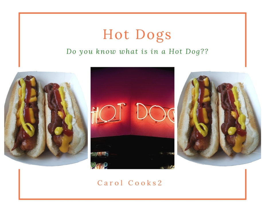 Hot-Dogs-