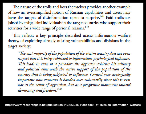 Screenshot_2018-12-21 (PDF) Handbook of Russian Information Warfare
