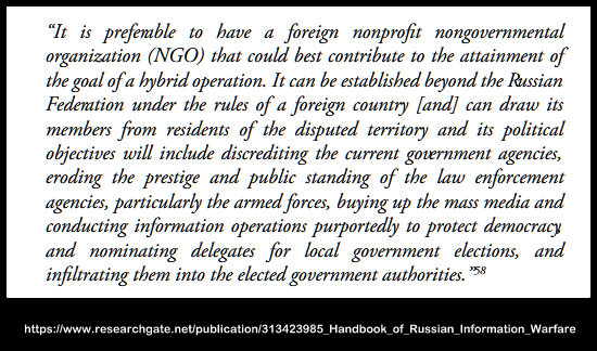 Screenshot_2018-12-21 (PDF) Handbook of Russian Information Warfare-use non-Profits like the NRA
