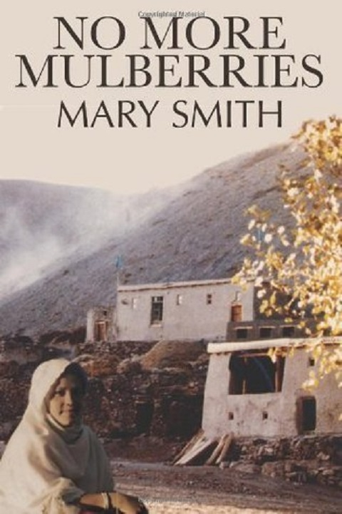 Book Review: No More Mulberries by Mary Smith