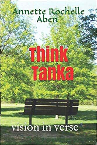 Buy Think Tanka