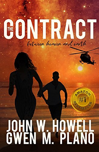 Review of The Contract Between Heaven and Earth, by Gwen M. Plano and John W. Howell