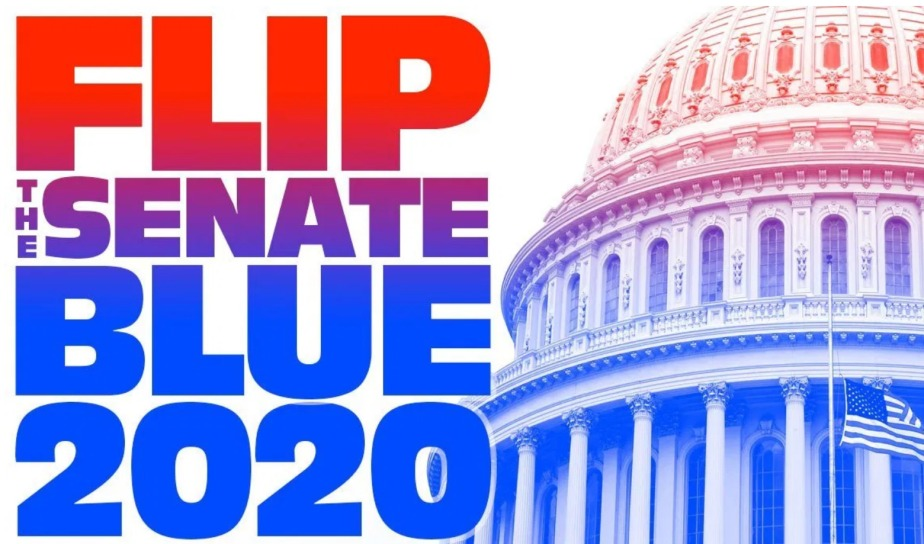 Screenshot_2020-05-23 Flip The Senate 2020 - DemCast