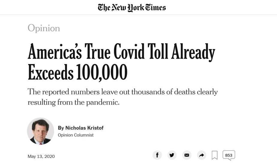 Screenshot_2020-05-23 Opinion America's True Covid Toll Already Exceeds 100,000